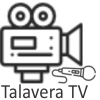 Talavera TV